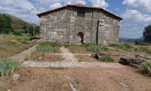 ermita quintanilla01