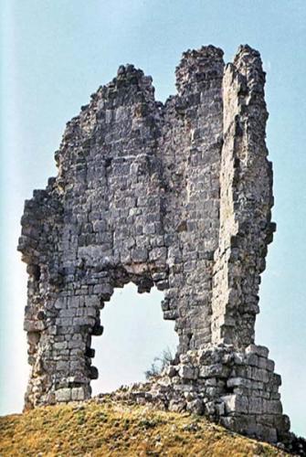Castillo Lara01