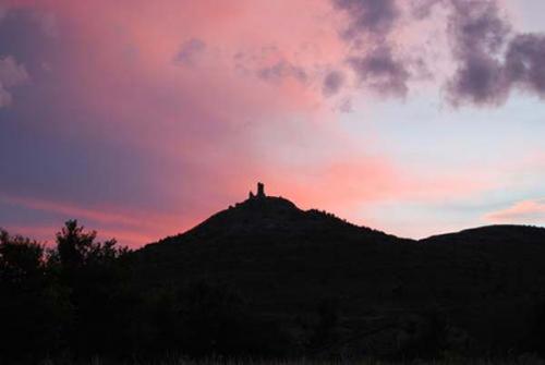 Castillo Lara03
