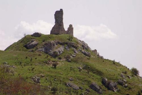 Castillo Lara04