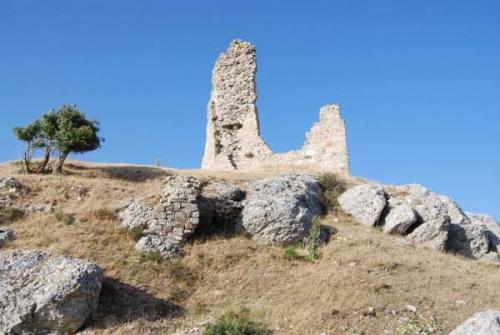 Castillo Lara05