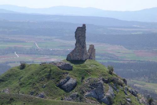 Castillo Lara06