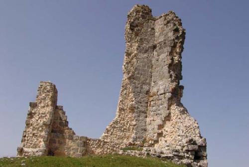 Castillo Lara07