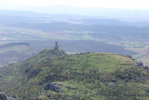Castillo Lara08