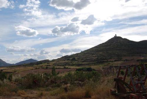 Castillo Lara09