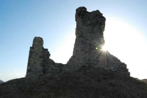 Castillo Lara10