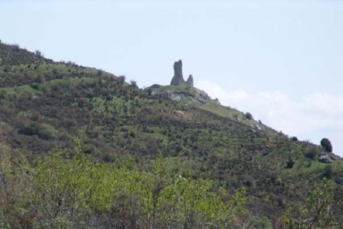 Castillo Lara11