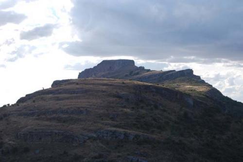 Castillo Lara12