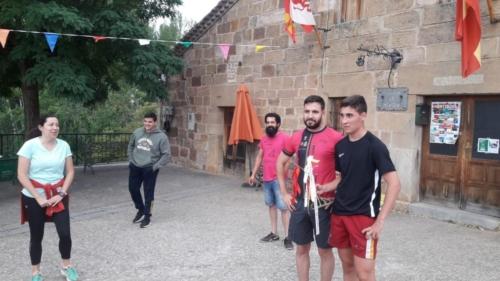 Correlara (12)