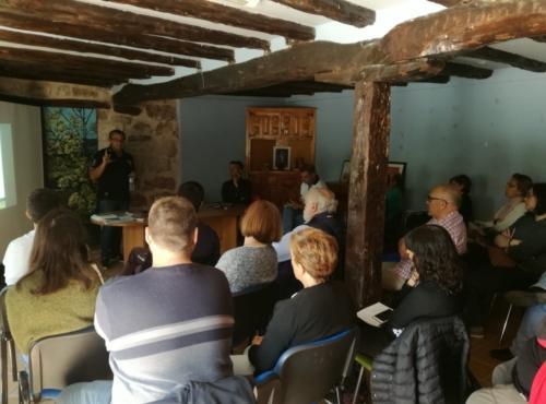 I Jornada de desarrollo Rural (17)