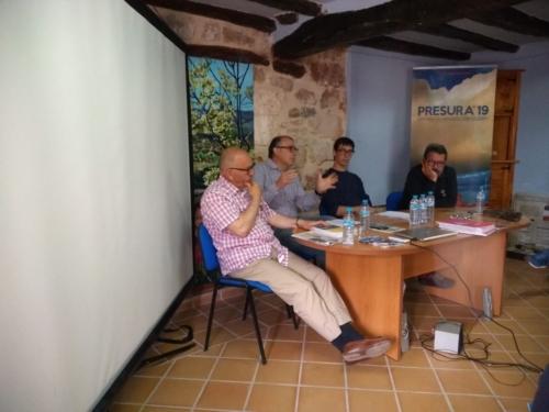 I Jornada de desarrollo Rural (5)