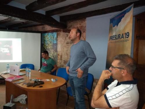 I Jornada de desarrollo Rural (7)