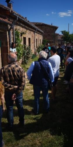 I Jornada de desarrollo Rural (9)