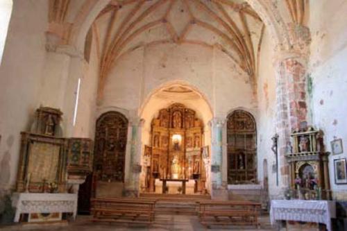 Iglesia Lara 03