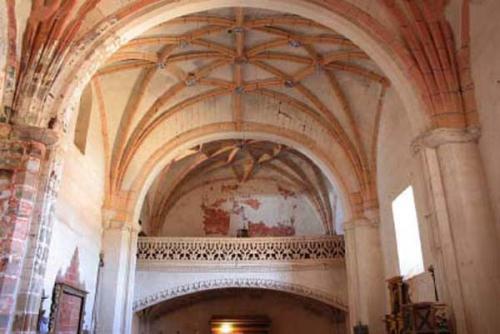 Iglesia Lara 04