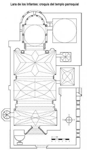 Iglesia Lara 06
