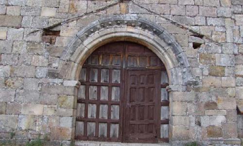 Iglesia Lara 11