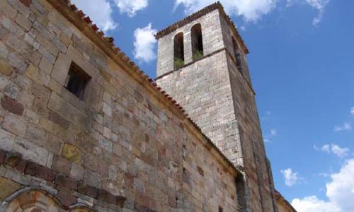 Iglesia Lara 12