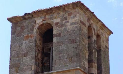 Iglesia Lara 13