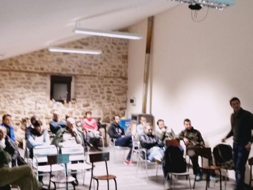 charla micro intervenciones (1)