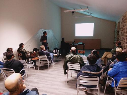 charla micro intervenciones (5)