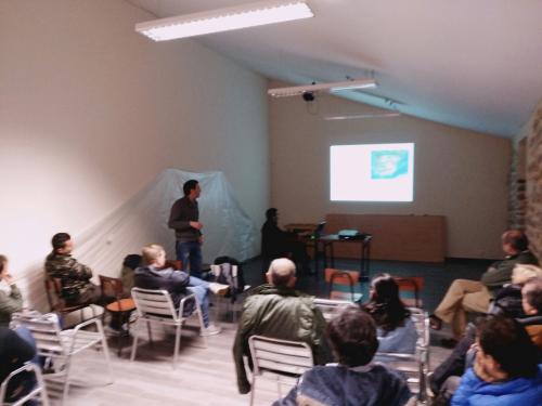 charla micro intervenciones (6)