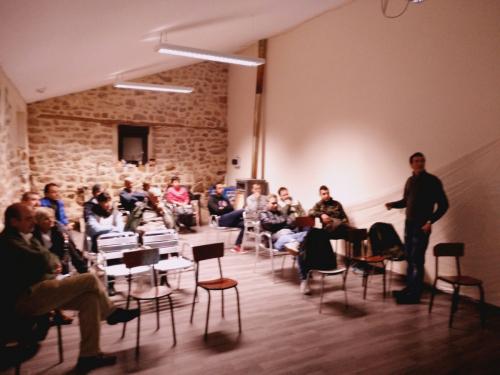 charla micro intervenciones (8)