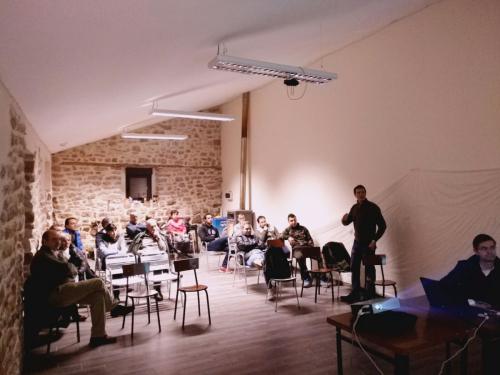 charla micro intervenciones (9)