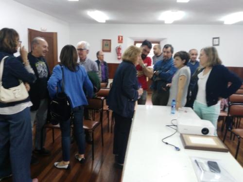 conferencia Menéndez Pidal  (3)