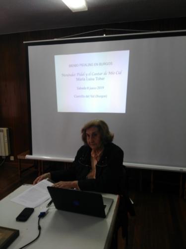 conferencia Menéndez Pidal  (4)