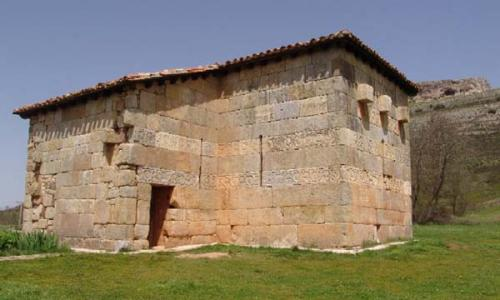 ermita quintanilla02