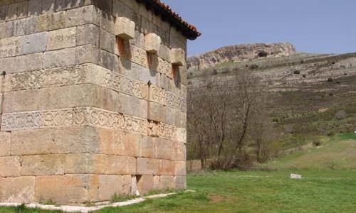 ermita quintanilla04