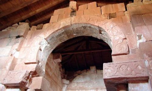 ermita quintanilla11