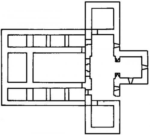 ermita quintanilla17