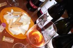 Cata-vino-y-queso-Lara-de-los-Infantes-2020-14