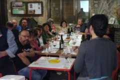 Cata-vino-y-queso-Lara-de-los-Infantes-2020-2
